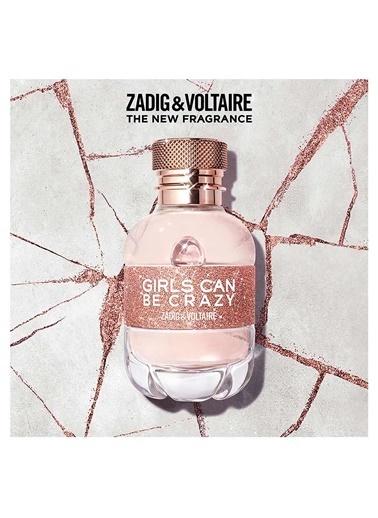 Zadig&Voltaire Parfüm Renksiz